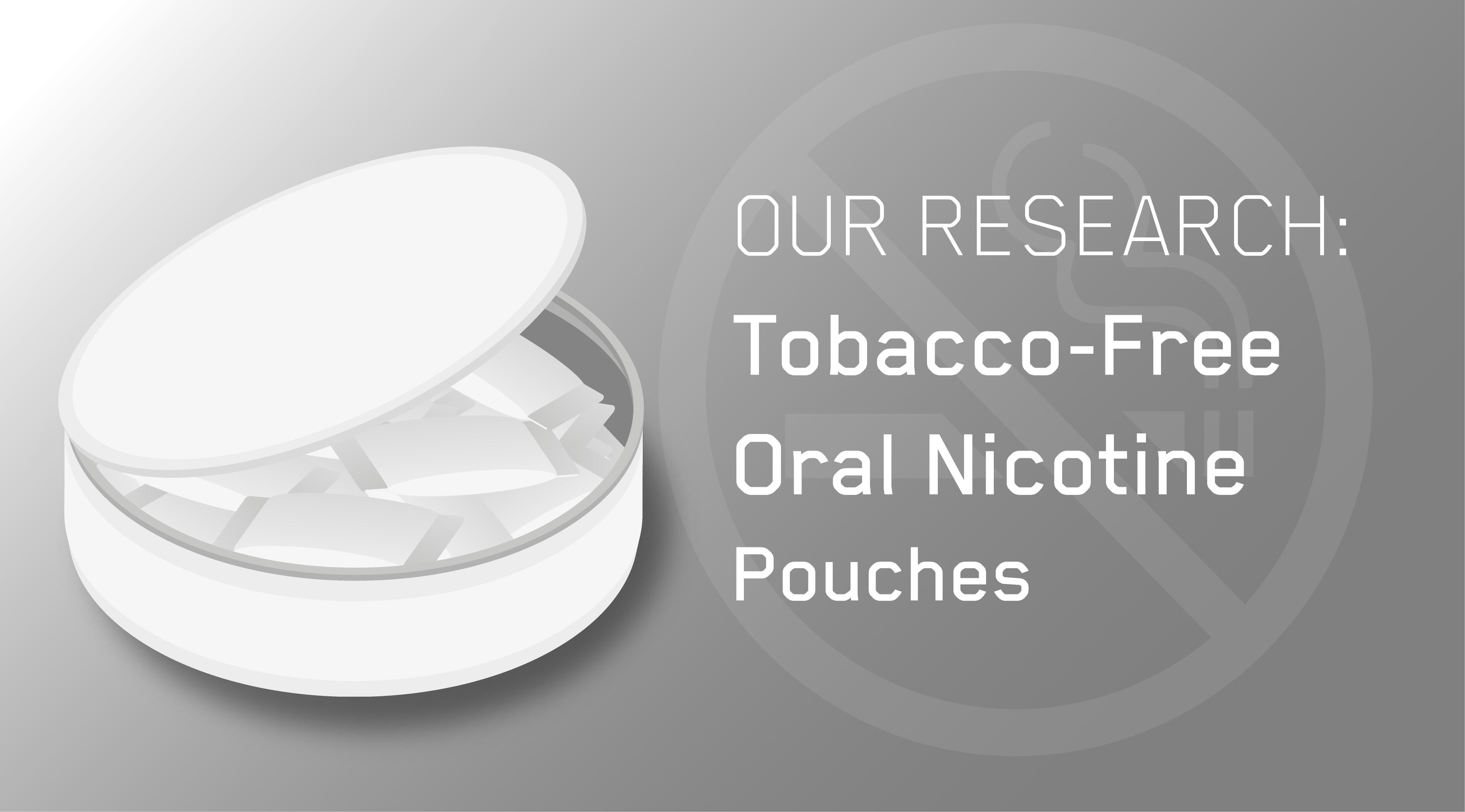 tobacco-free-oral-nicotine-pouches